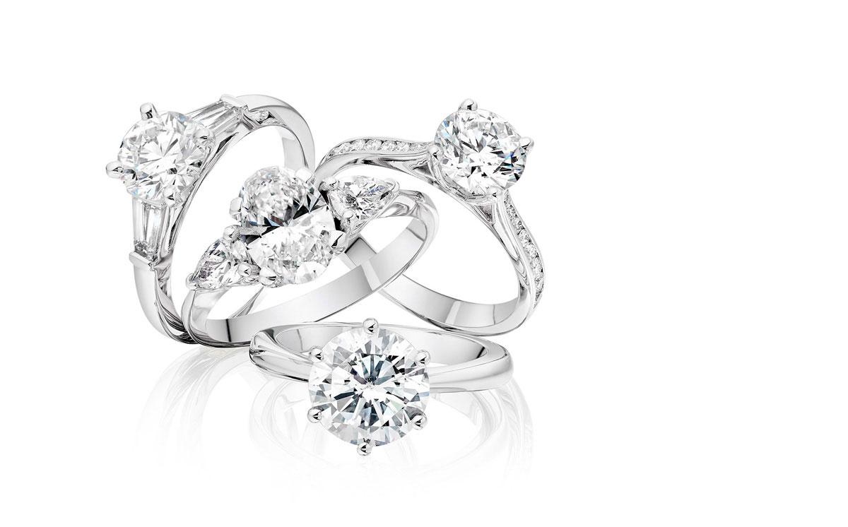 Engagement-Rings.jpg