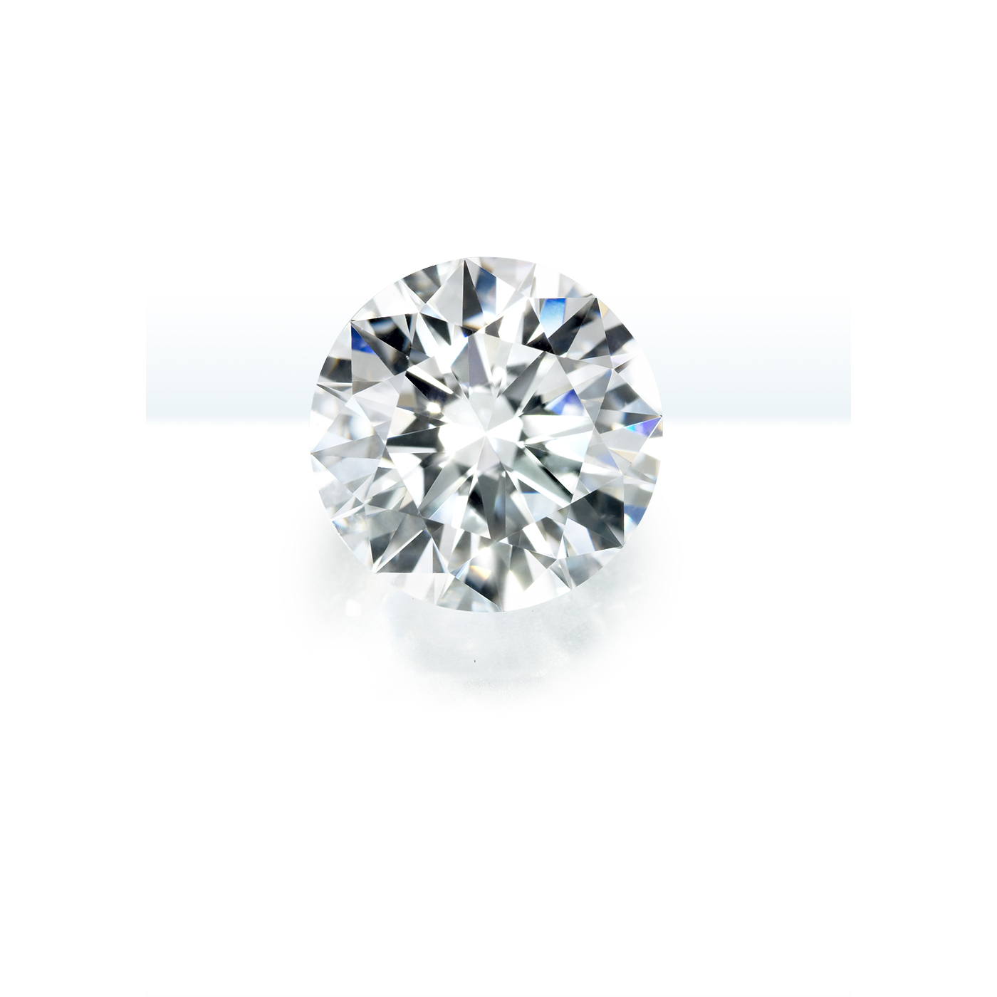 2ct Round Brilliant Cut Diamond.jpg