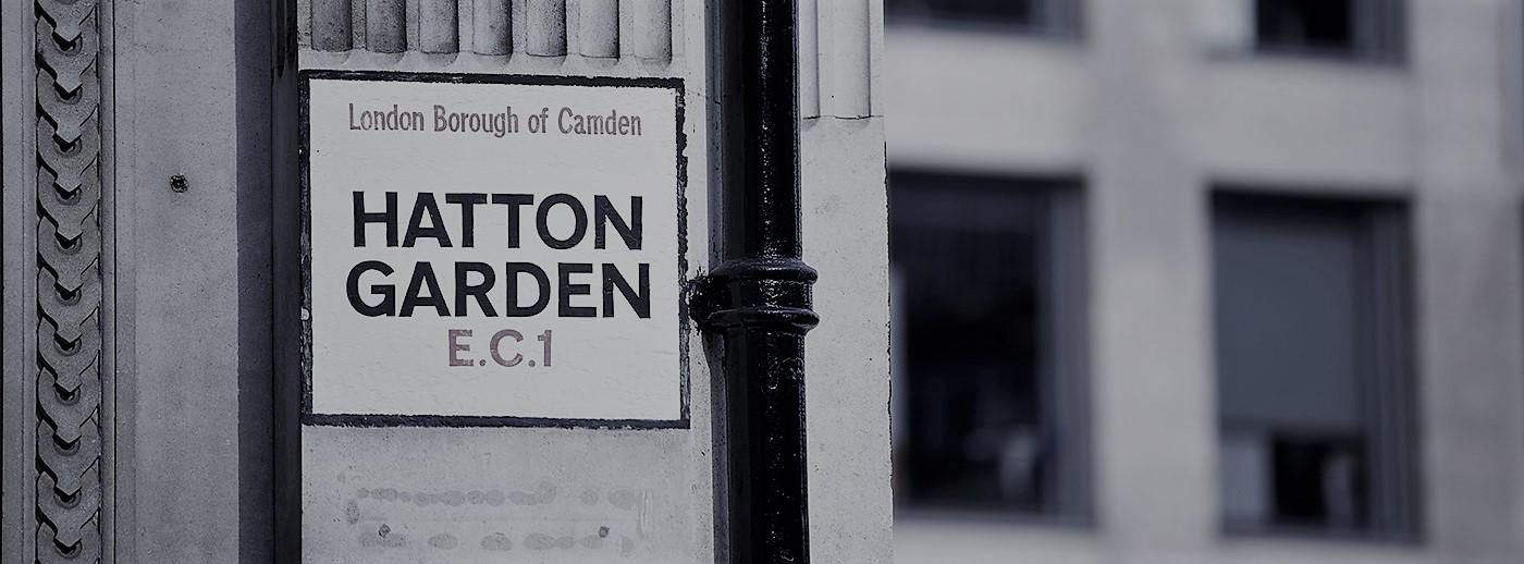 hatton-garden-sign.jpg