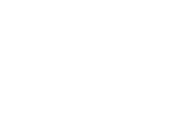 dcj-map.png