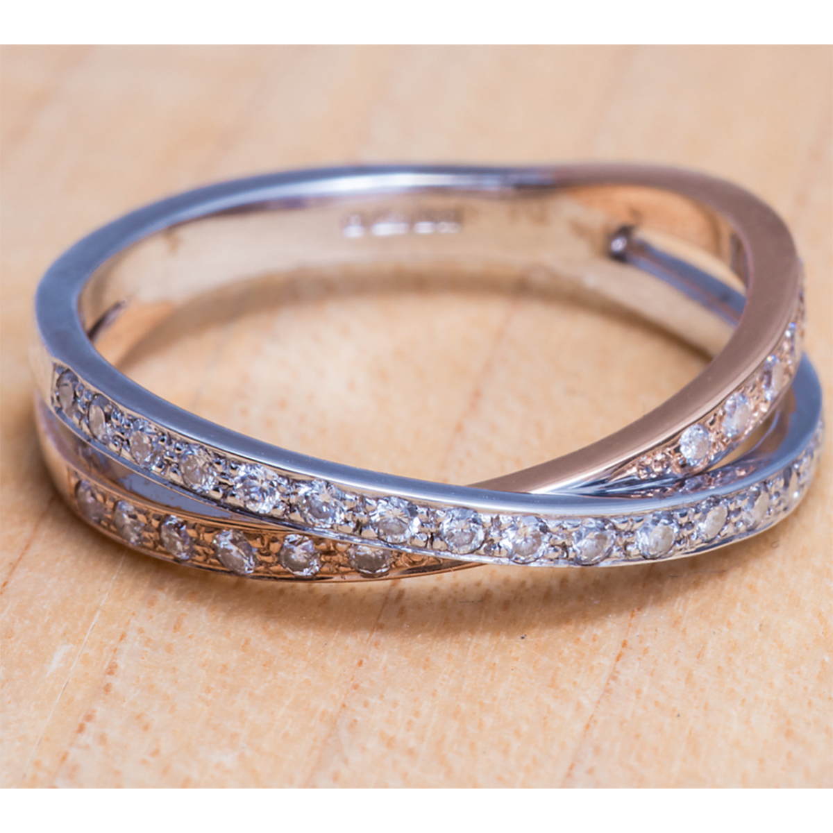 ring made from customers scrap.jpg