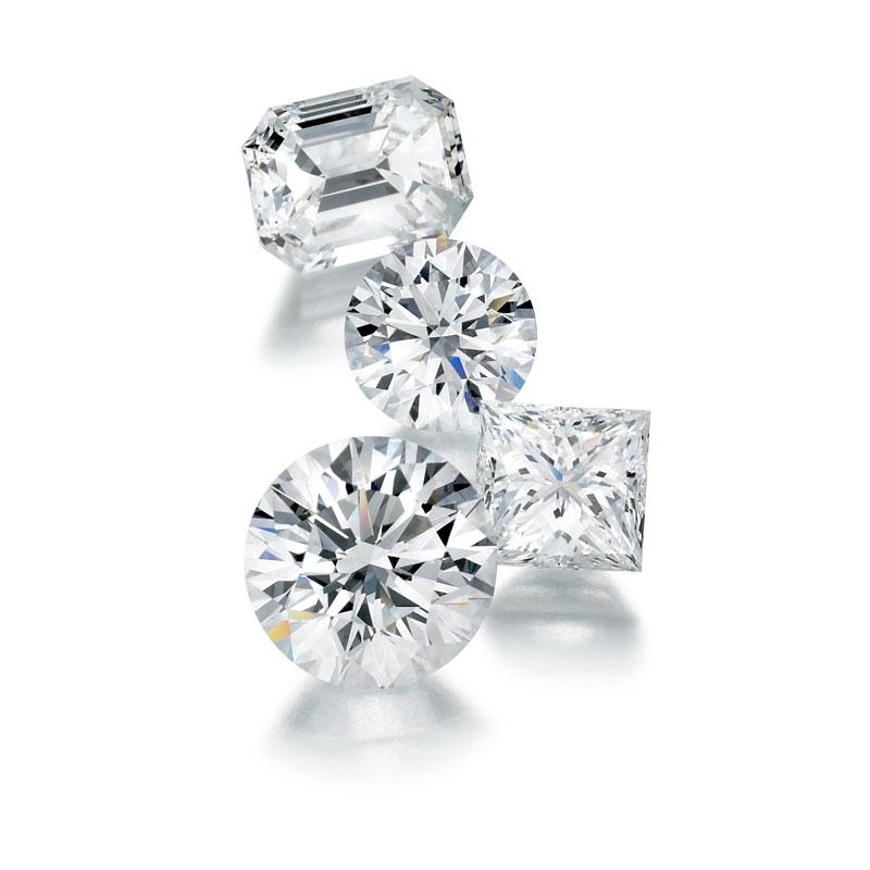loose-diamond-collection-2.jpg