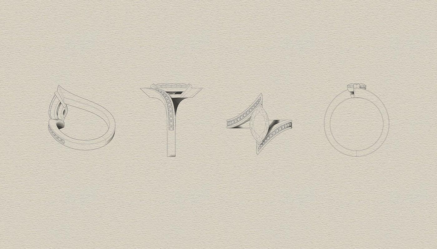 Bespoke-Jewellery-Design-London.jpg