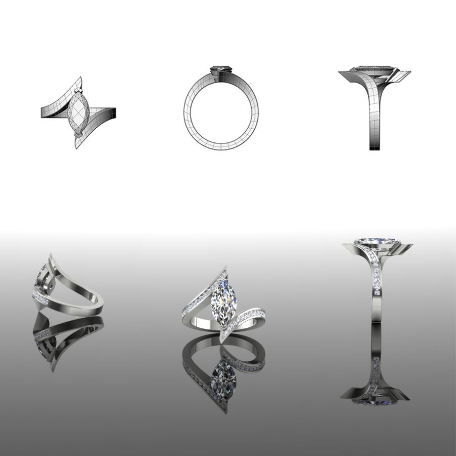 Marquise-Ring-CAD-Design.jpg