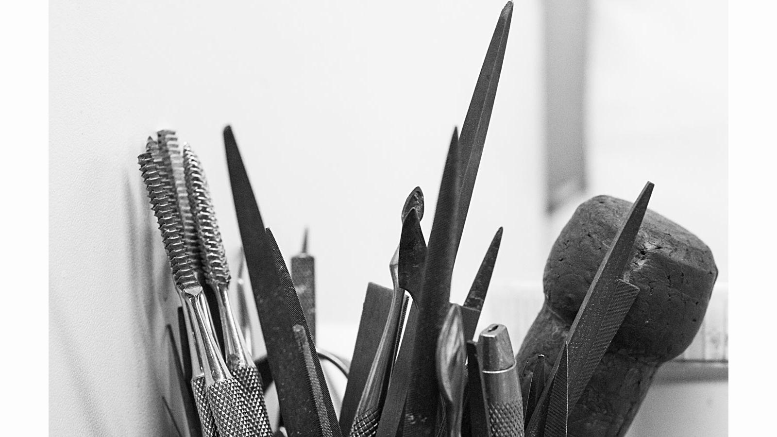 jewellery-workshop-tools.jpg