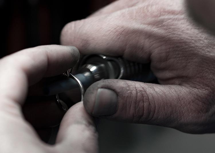 jewellery-servicing.jpg
