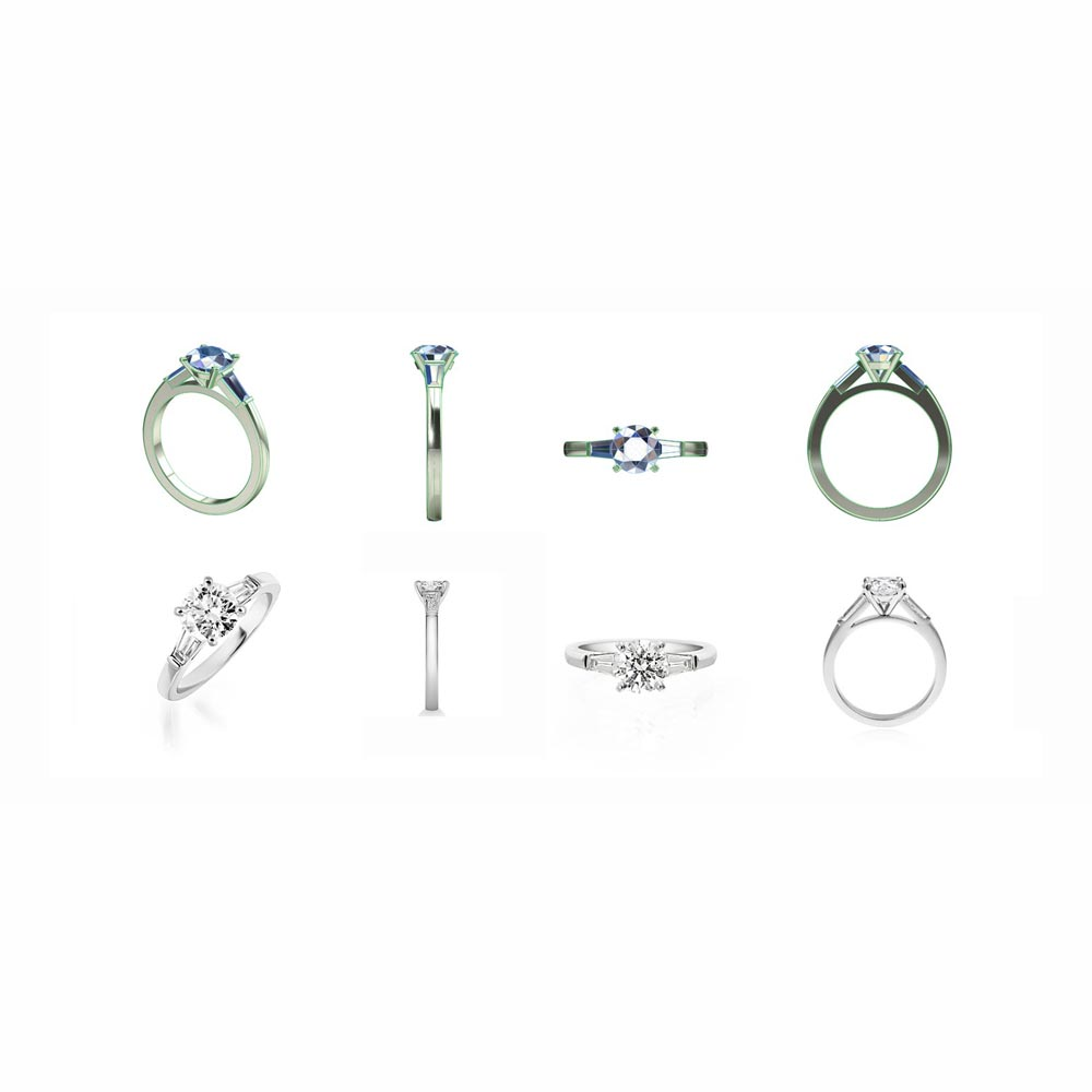bespoke-ring-with-tapered-baguettes-CAD-and-photogrpahs-square.jpg (1)