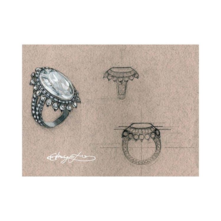 Hand-drawn-sketch-of-engagement-ring-design.jpg (1)