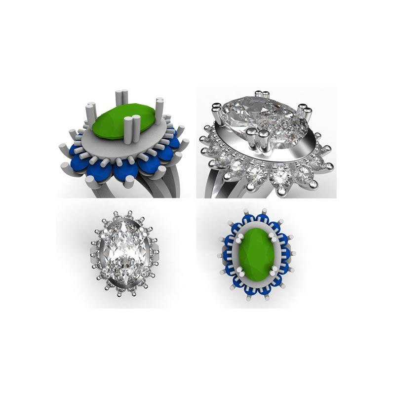 CAD-CAM-Jewellery-Design.jpg