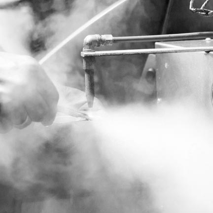 steam-cleaning-jewellery.jpg