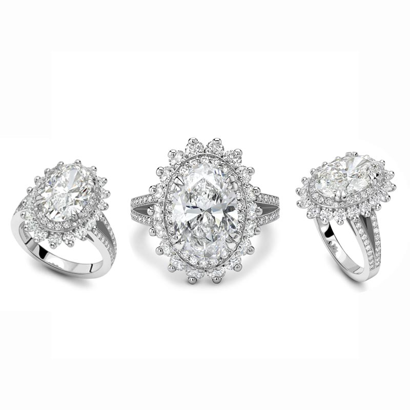3ct-oval-cluster-ring.jpg