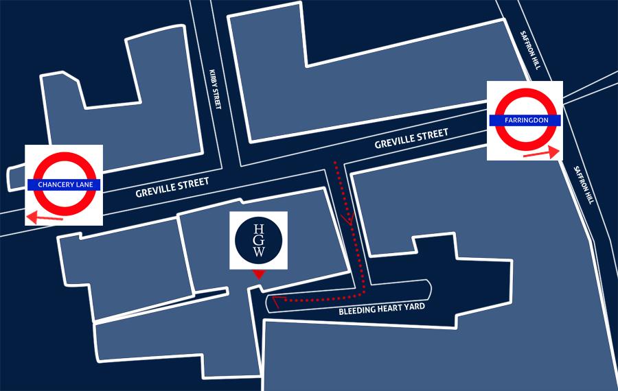 Hatton Garden Workshop Map.jpg