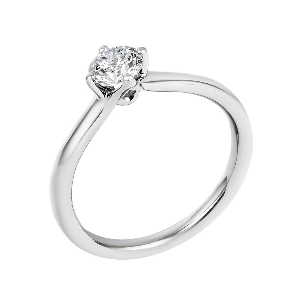 Anna-platinum-compass-solitaire-diamond-engagement-ring-angle.jpg