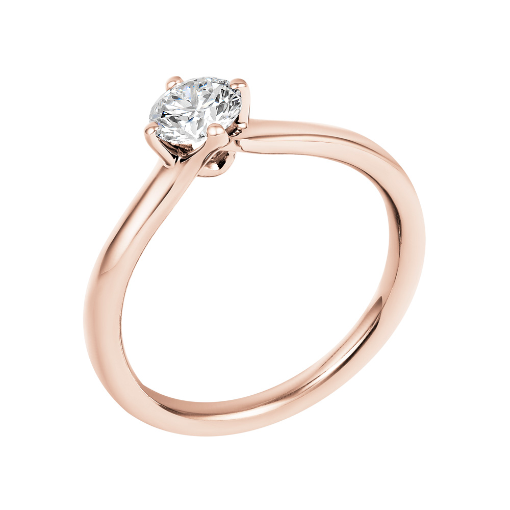 Anna-rose-gold-compass-solitaire-diamond-engagement-ring-angle.jpg