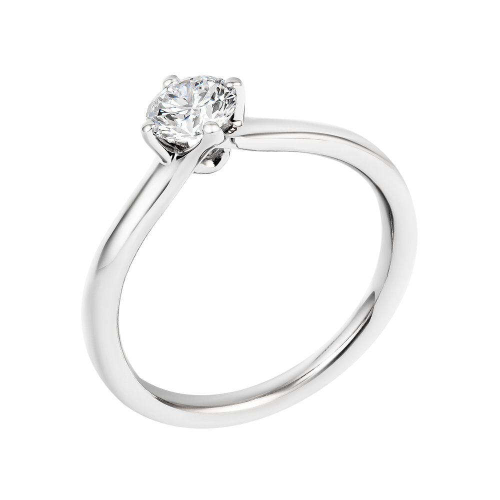 Anna-white-gold-compass-solitaire-diamond-engagement-ring-angle.jpg