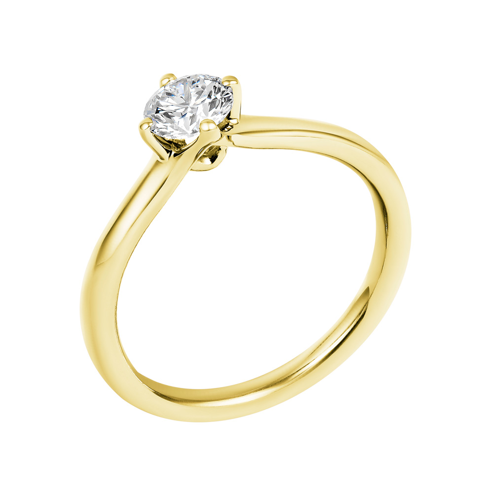 Anna-yellow-gold-compass-solitaire-diamond-engagement-ring-angle.jpg