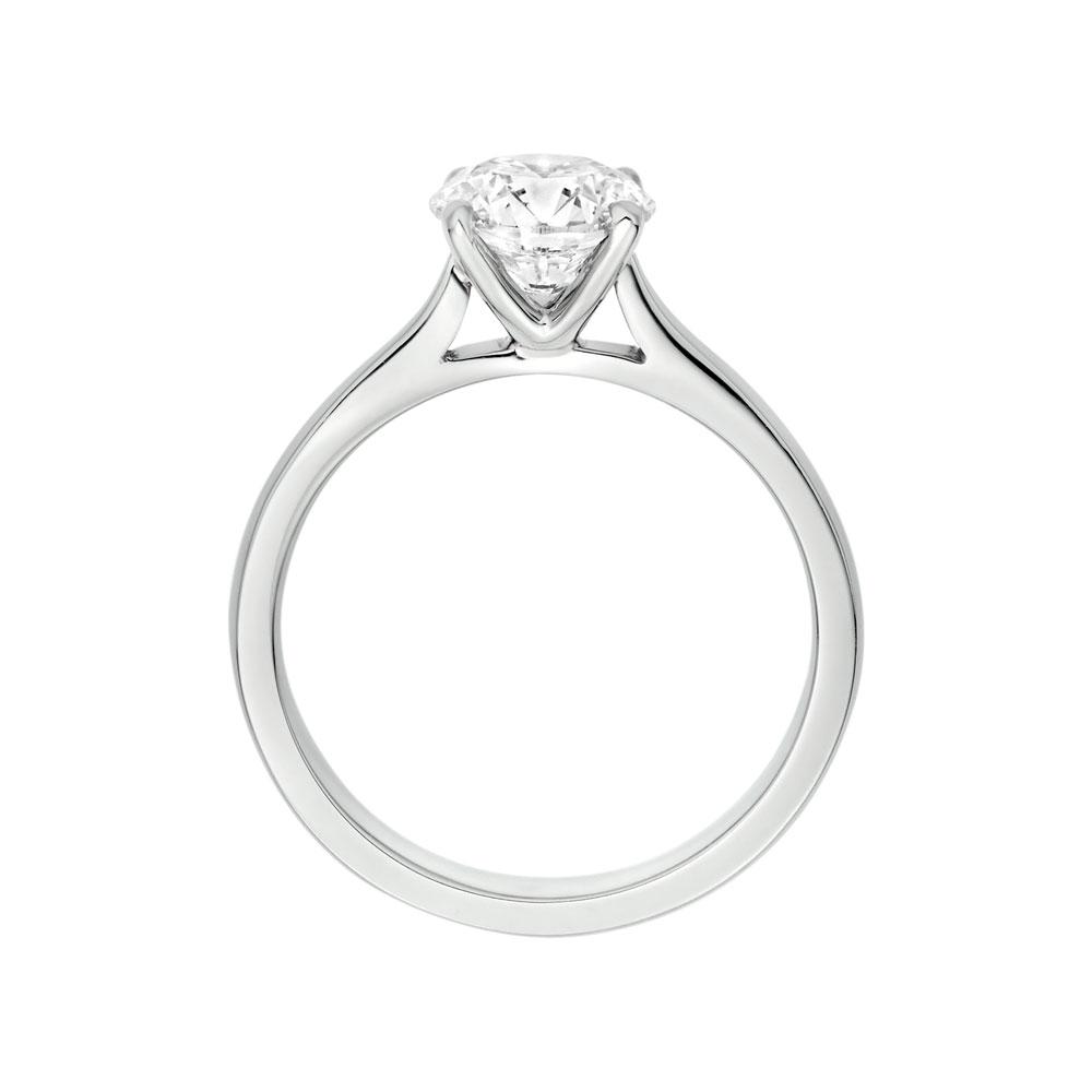 ava-platinum-solitaire-diamond-engagement-ring.jpg