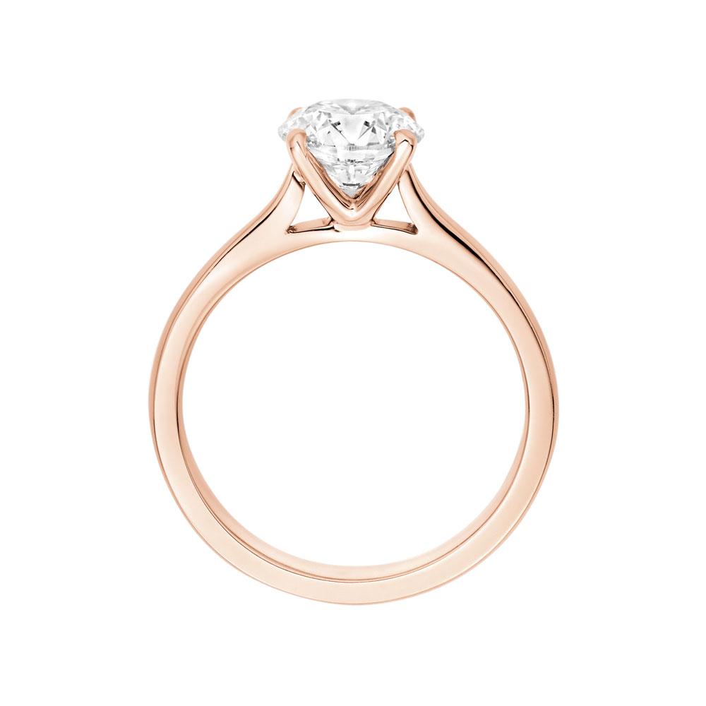 ava-rose-gold-solitaire-diamond-engagement-ring.jpg