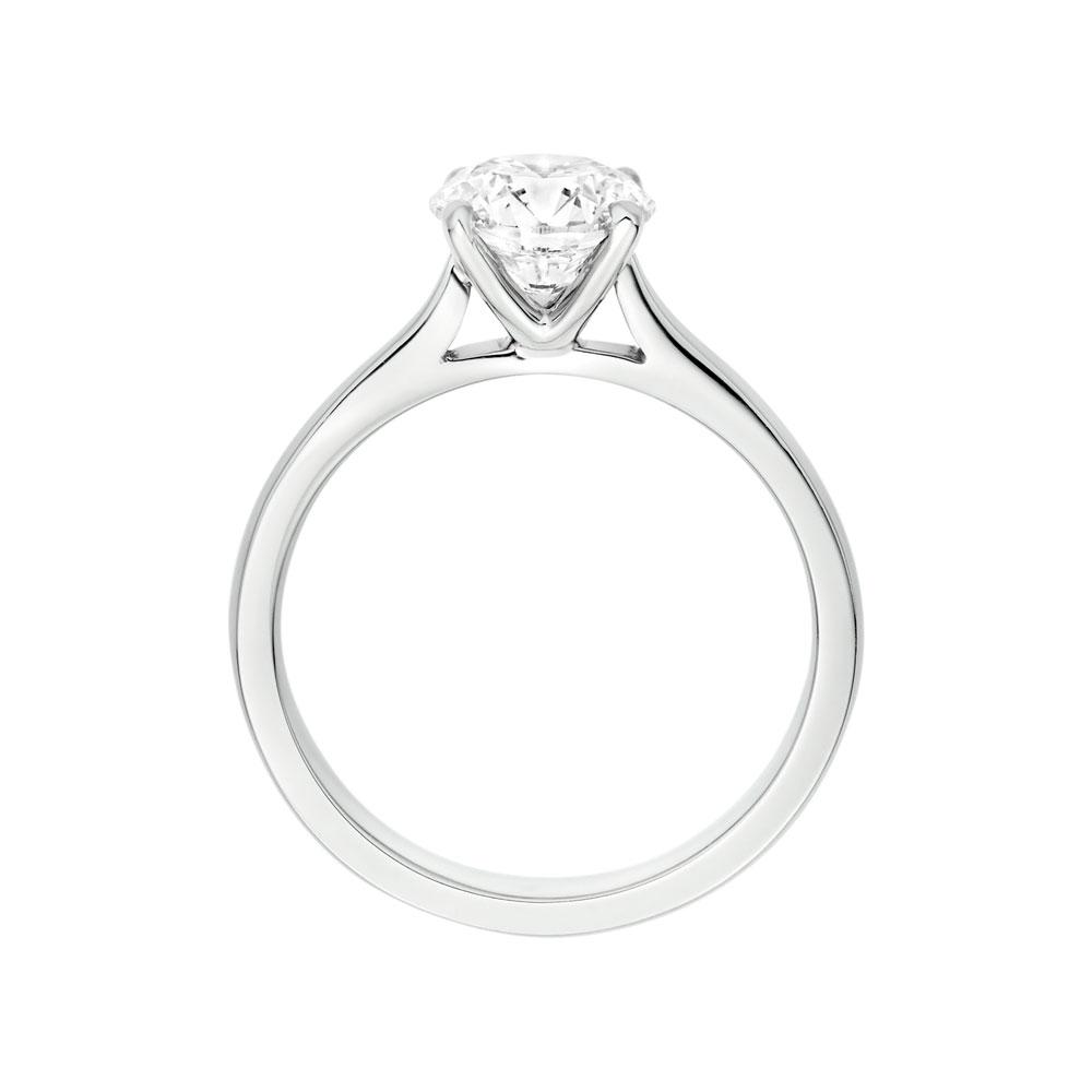 ava-white-gold-solitaire-diamond-engagement-ring.jpg