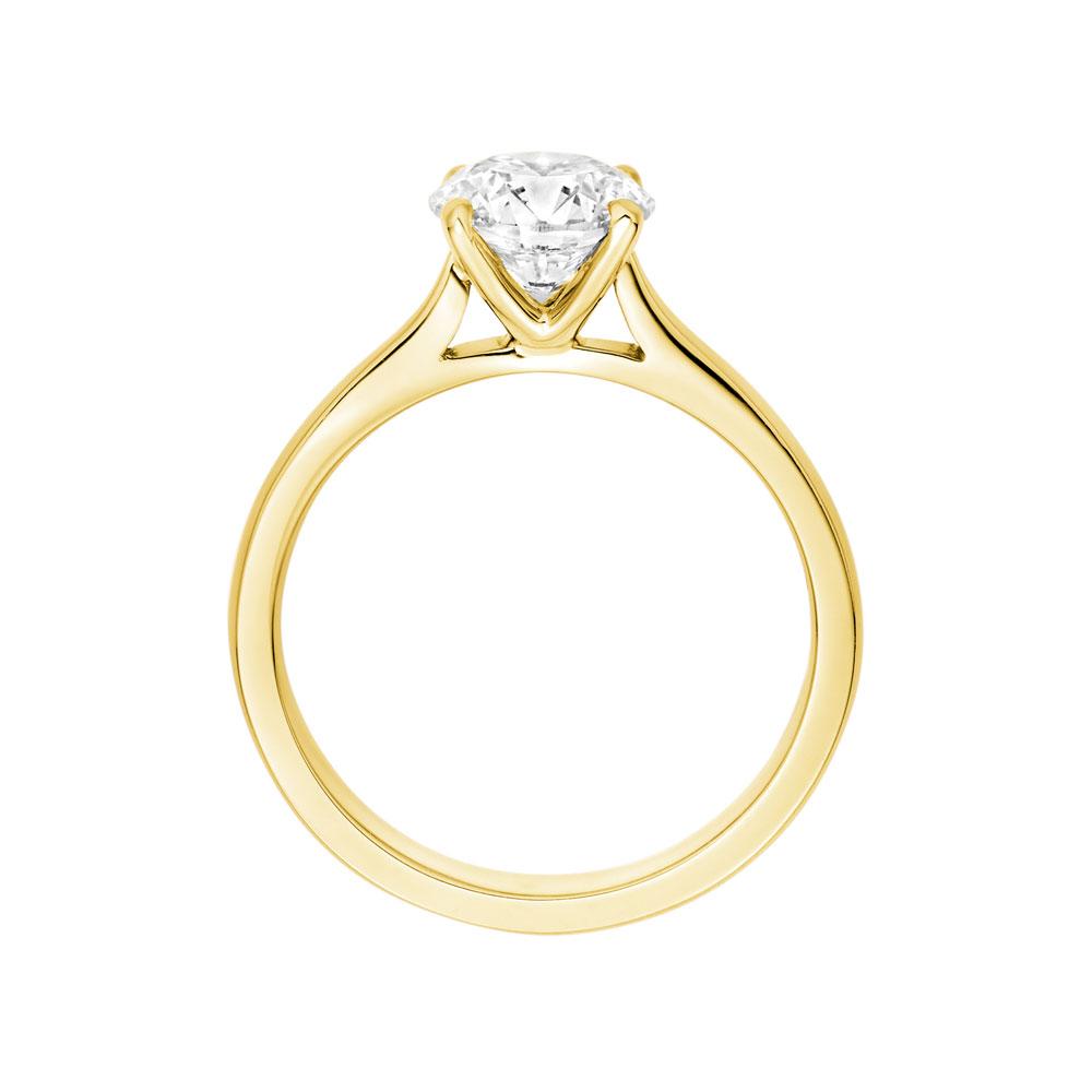 ava-yello-gold-solitaire-diamond-engagement-ring.jpg