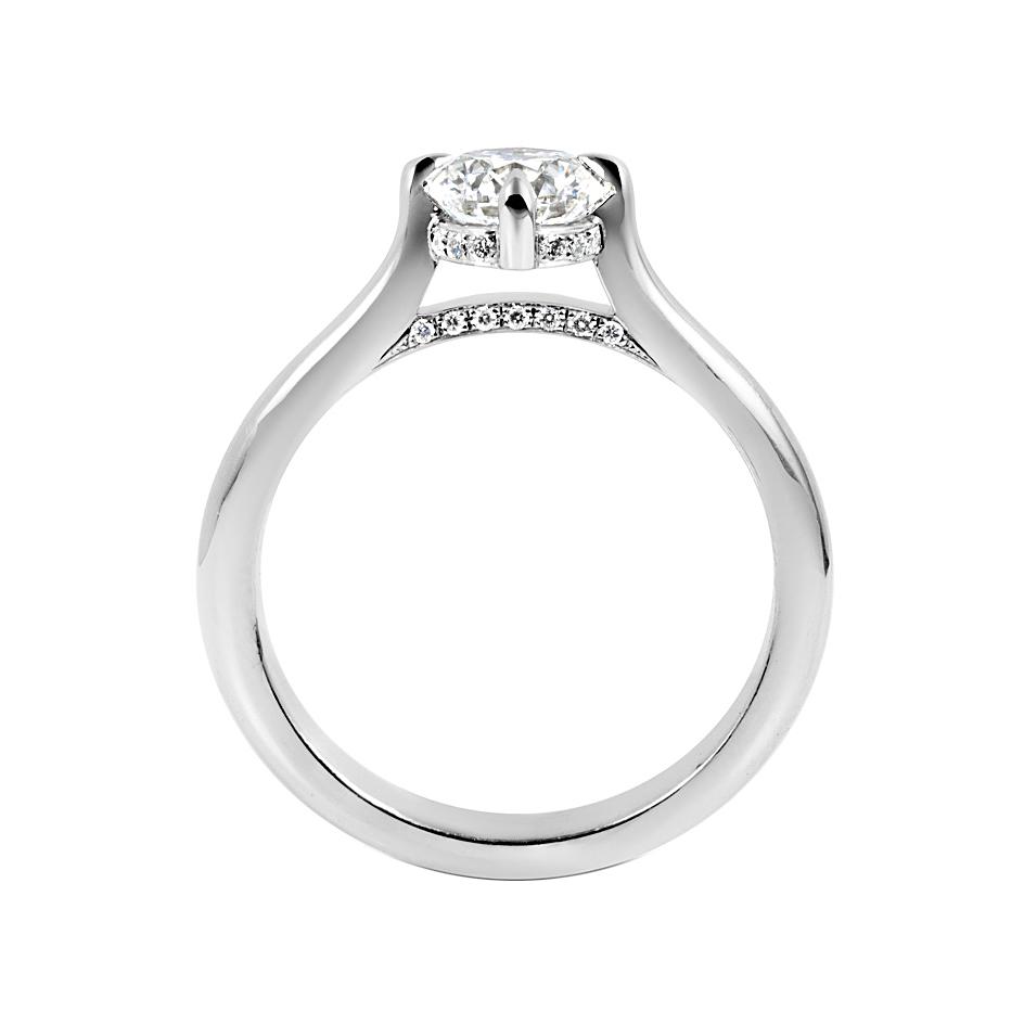 Elina-platinum-solitaire-diamond-engagement-ring-profile.jpg