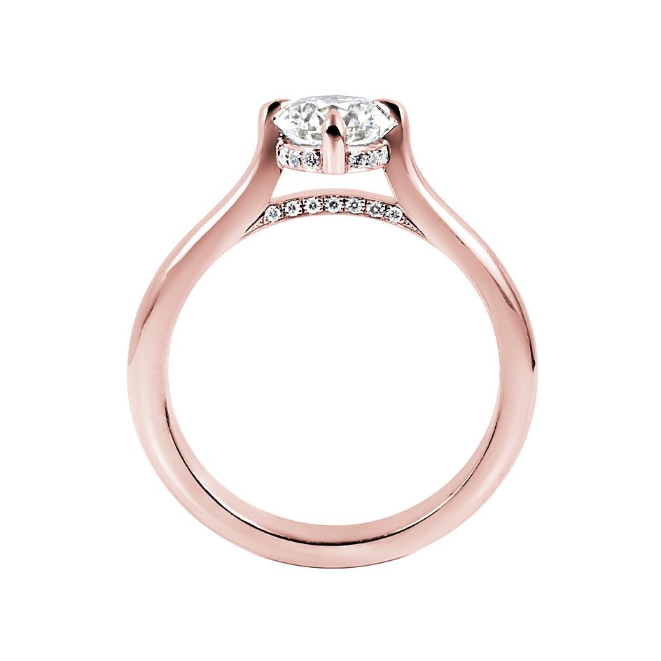 Elina-rose-gold-solitaire-diamond-engagement-ring-profile.jpg