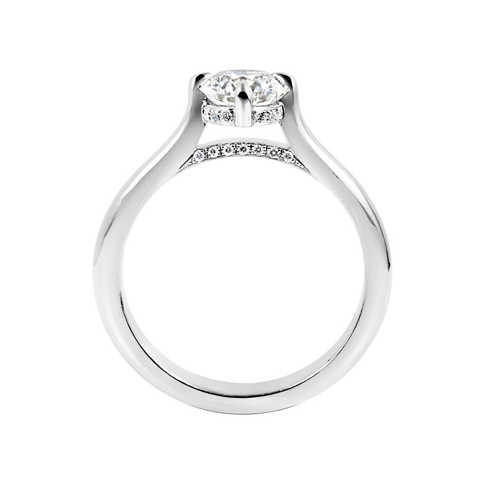 Elina-white-gold-solitaire-diamond-engagement-ring-profile.jpg