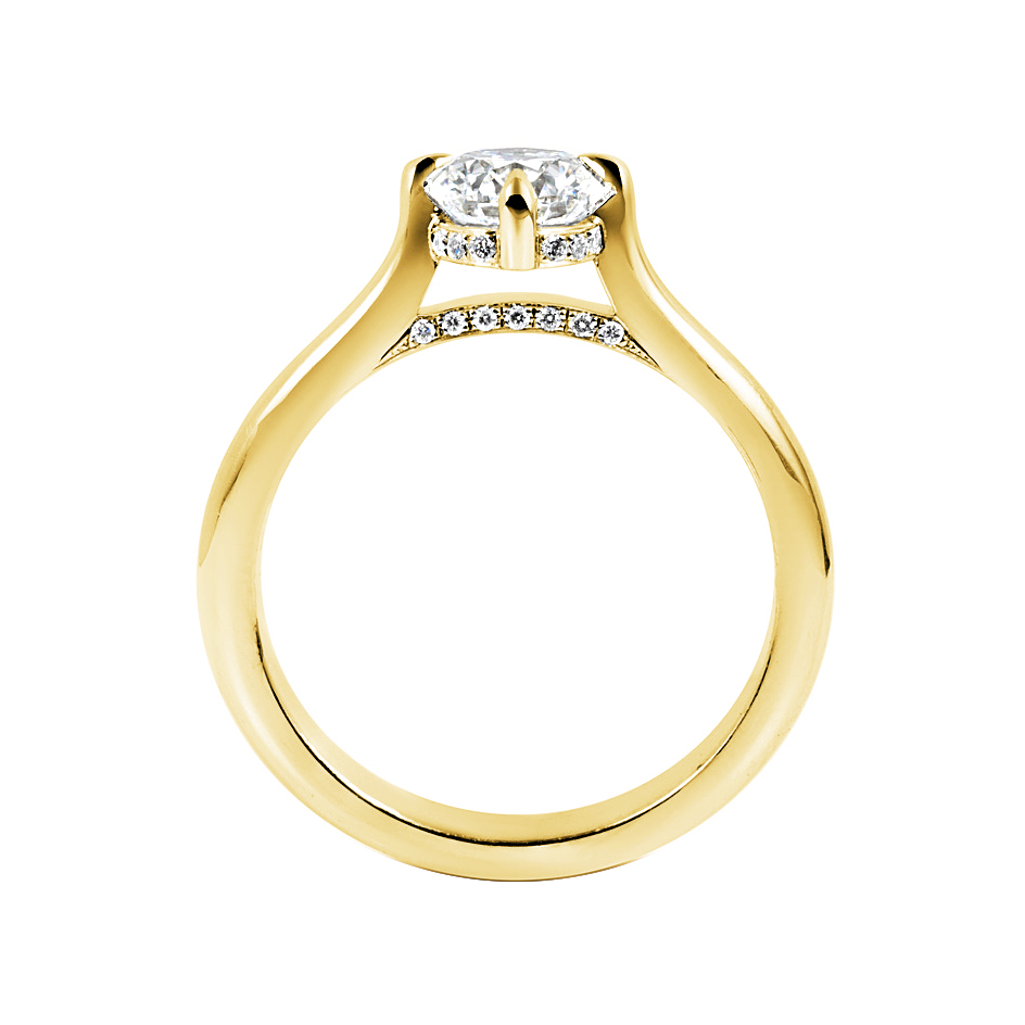 Elina-yellow-gold-solitaire-diamond-engagement-ring-profile.jpg