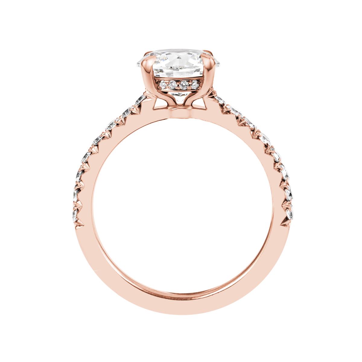 Round-frances-rose-gold-diamond-set-engagement-ring-profile.jpg