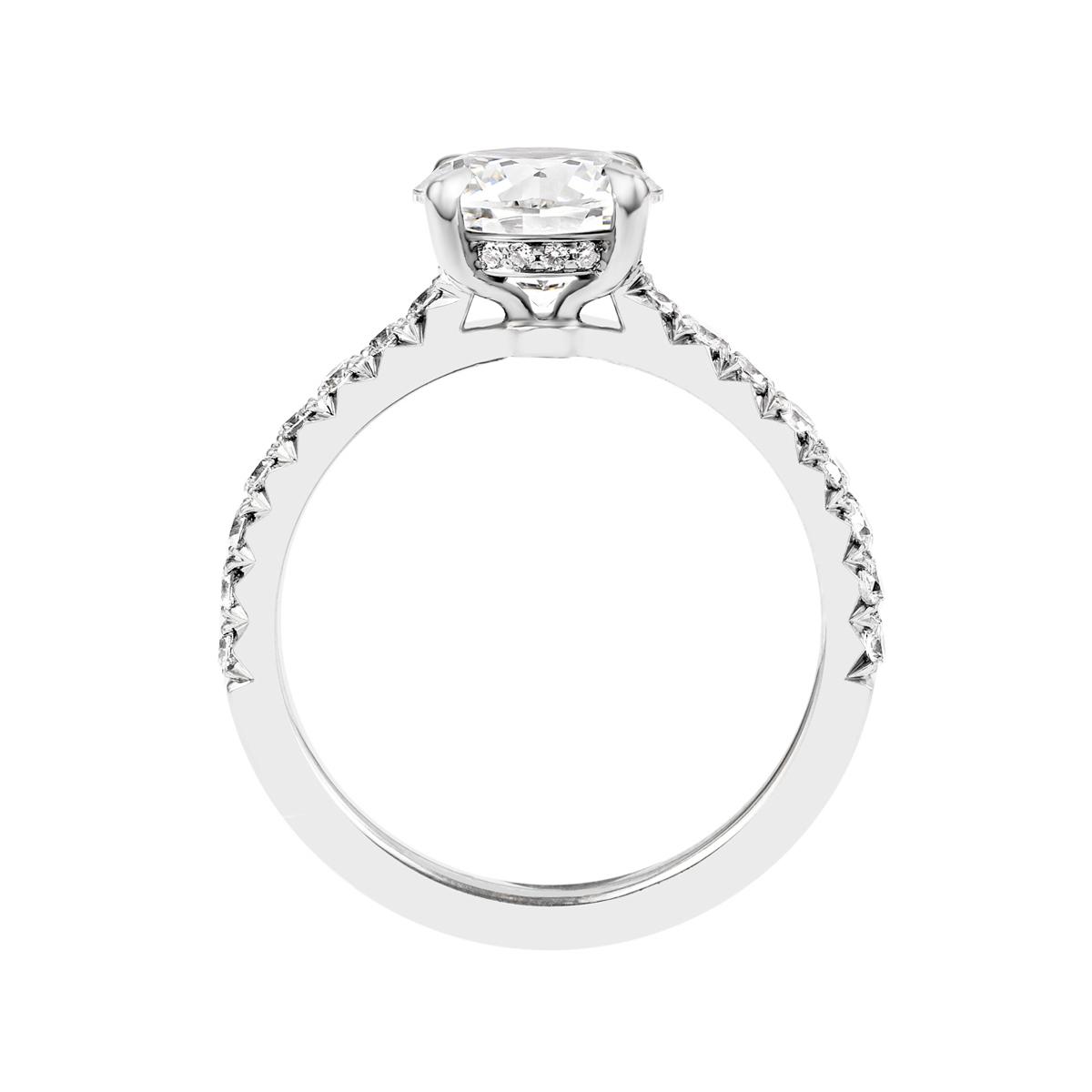 Round-frances-white-gold-diamond-set-engagement-ring-profile.jpg