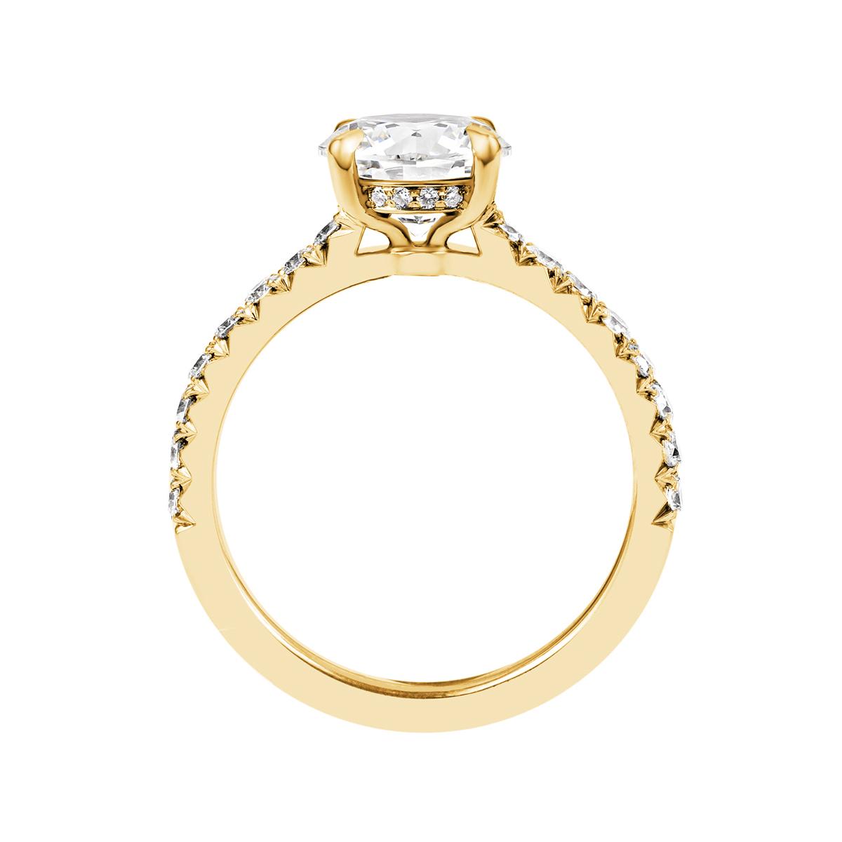 Round-frances-yellow-gold-diamond-set-engagement-ring-profile.jpg