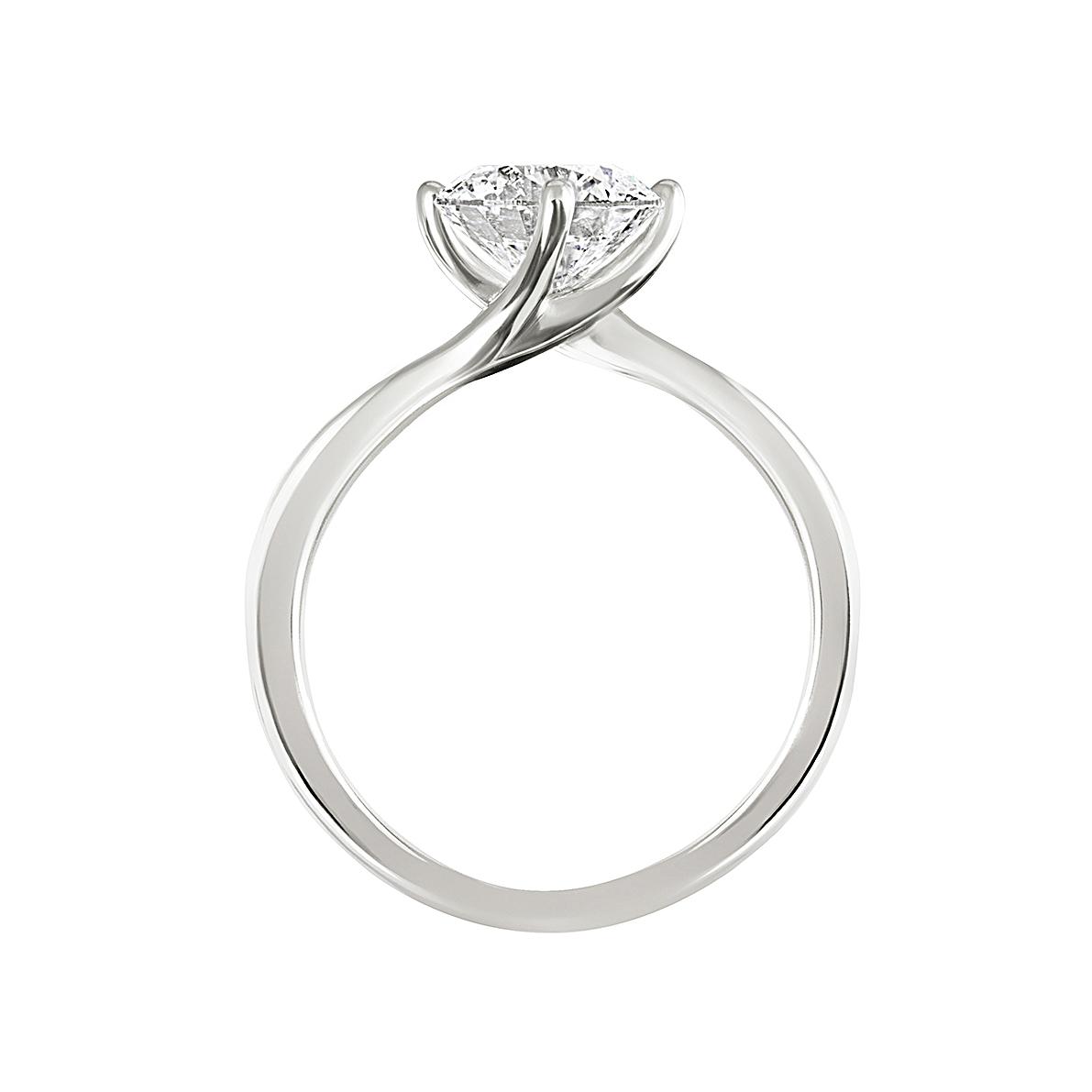 Grace-platinum-solitaire-diamond-engagement-ring-profile.jpg