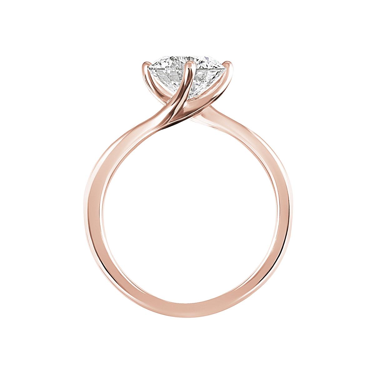Grace-rose-gold-solitaire-diamond-engagement-ring-profile.jpg