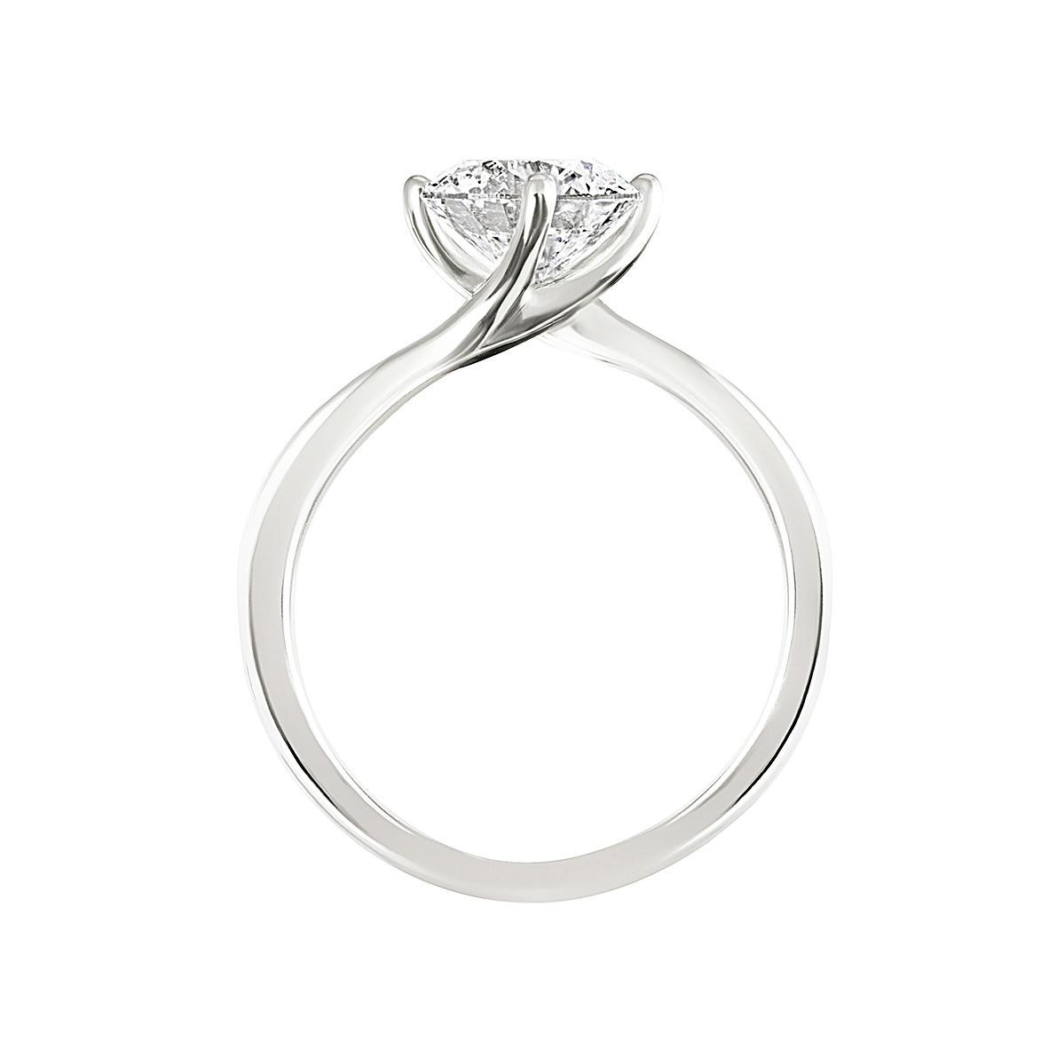 Grace-white-gold-solitaire-diamond-engagement-ring-profile.jpg