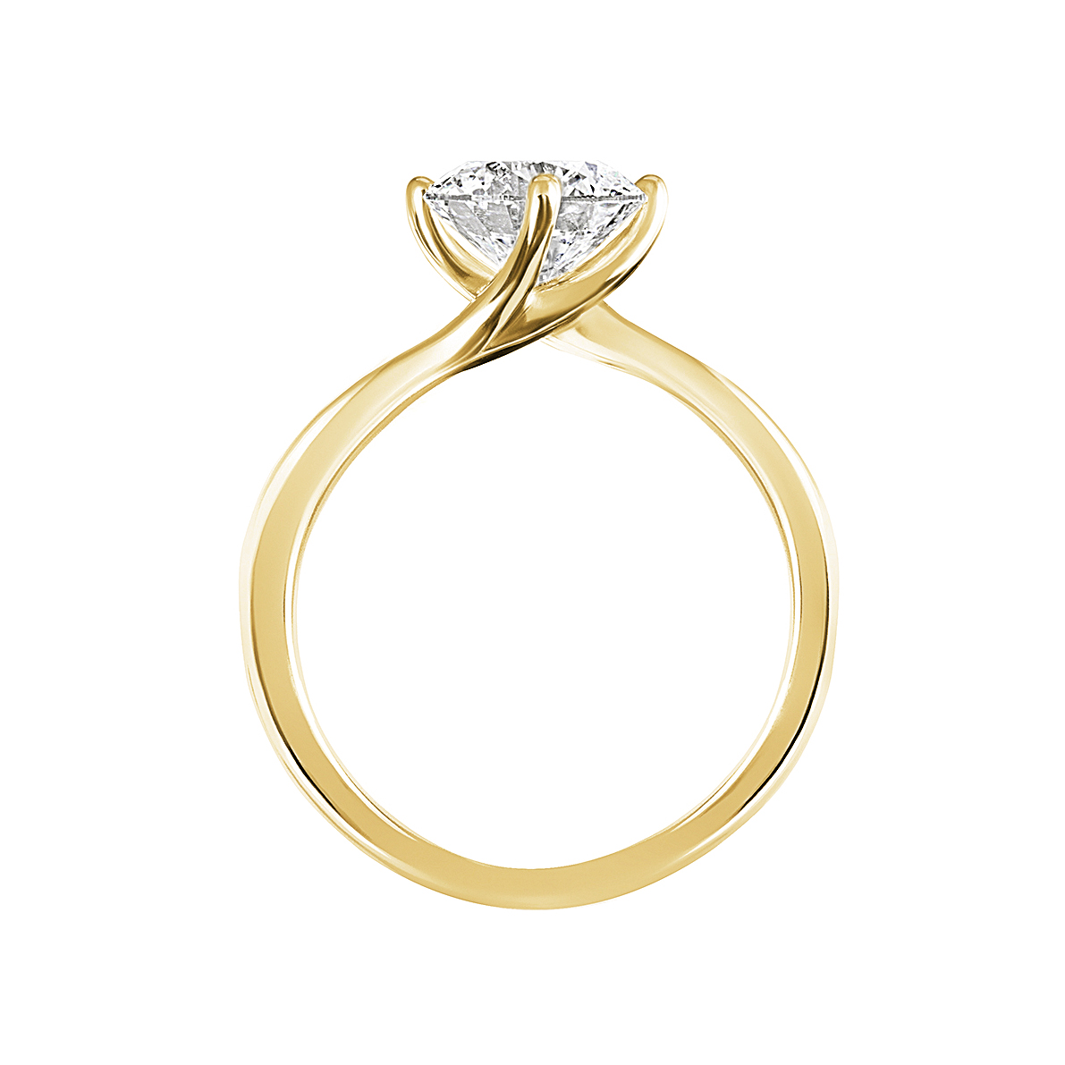 Grace-yellow-gold-solitaire-diamond-engagement-ring-profile.jpg