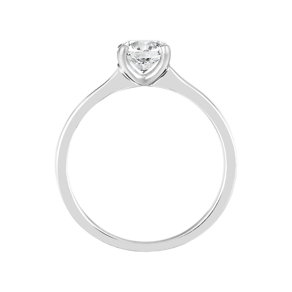 maya-platinum-solitaire-diamond-engagement-ring-profile.jpg
