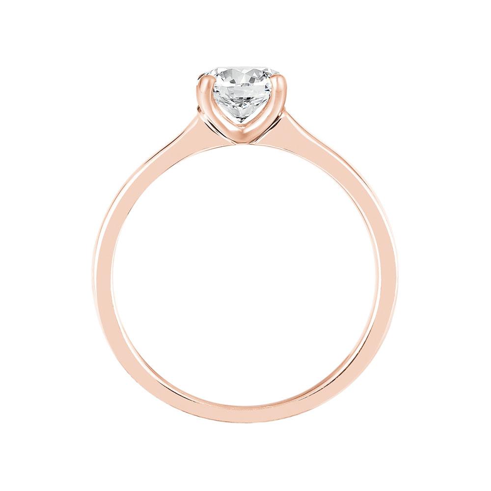maya-rose-gold-solitaire-diamond-engagement-ring-profile.jpg