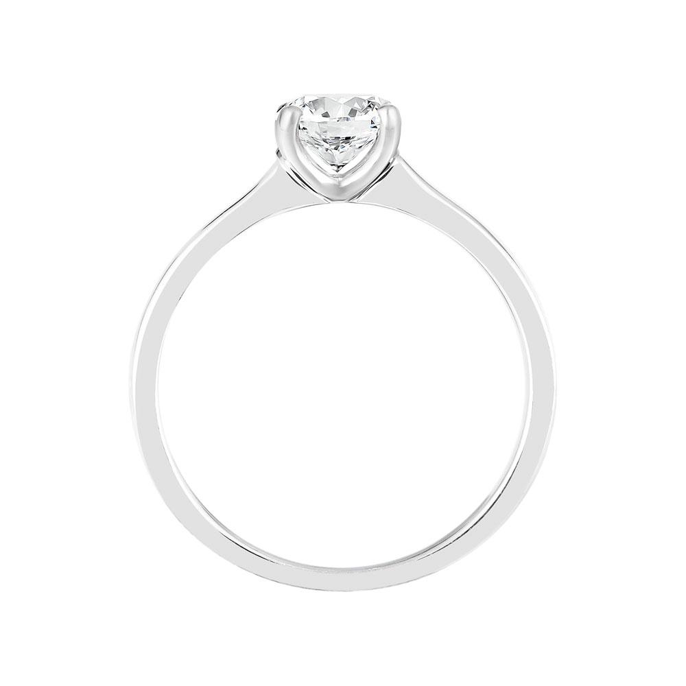maya-white-gold-solitaire-diamond-engagement-ring-profile.jpg
