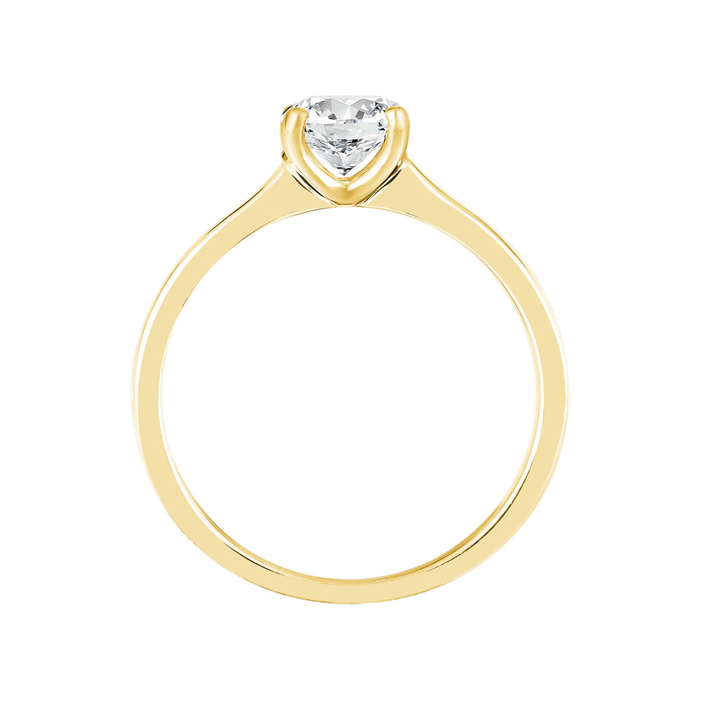 maya-yellow-gold-solitaire-diamond-engagement-ring-profile.jpg