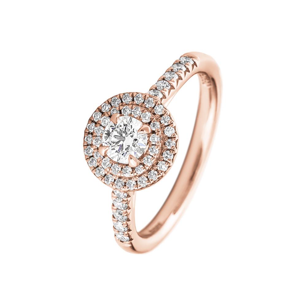 Natalie-rose-gold-double-halo-diamond-engagement-ring-angle.jpg