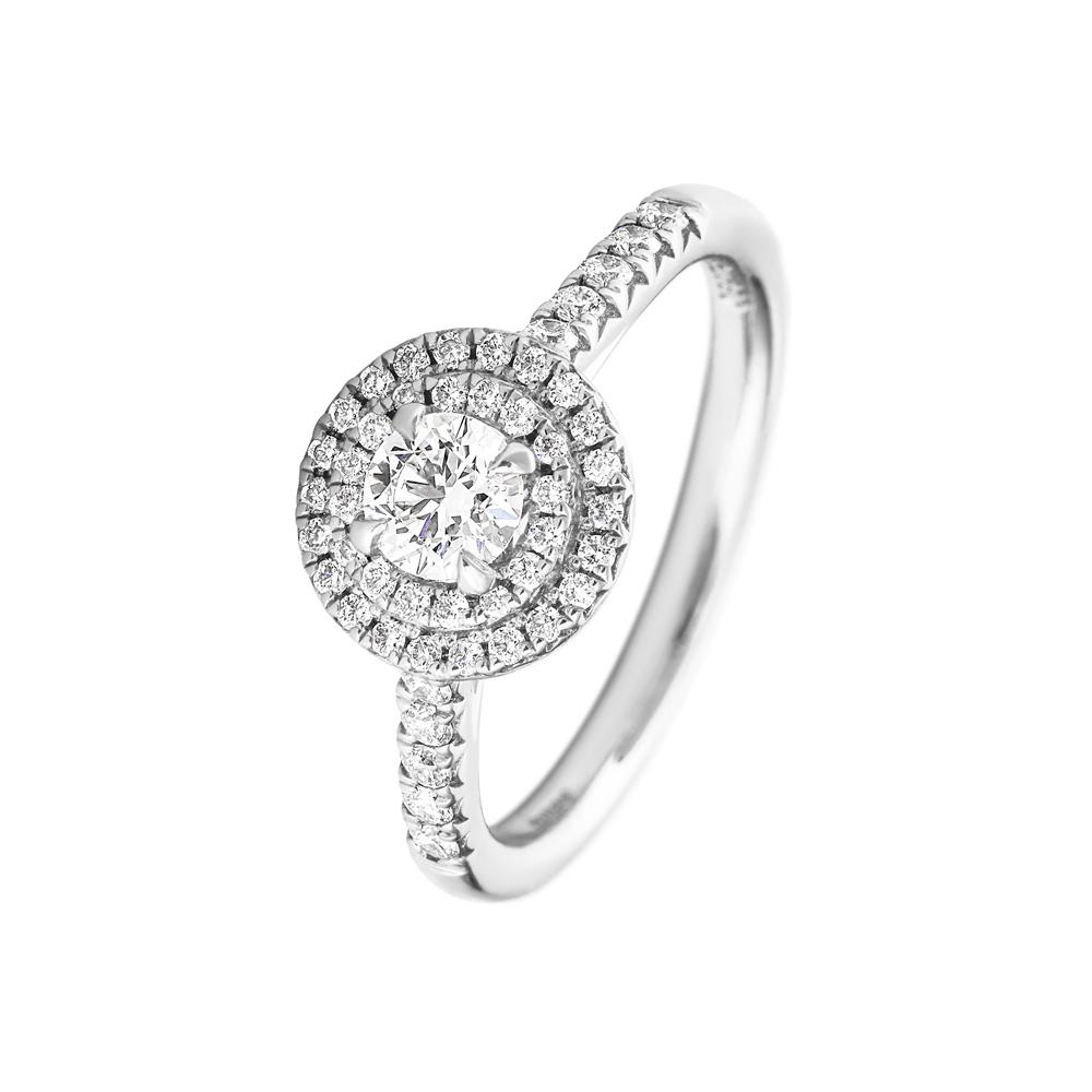 Natalie-white-gold-halo-diamond-engagement-ring-angle.jpg