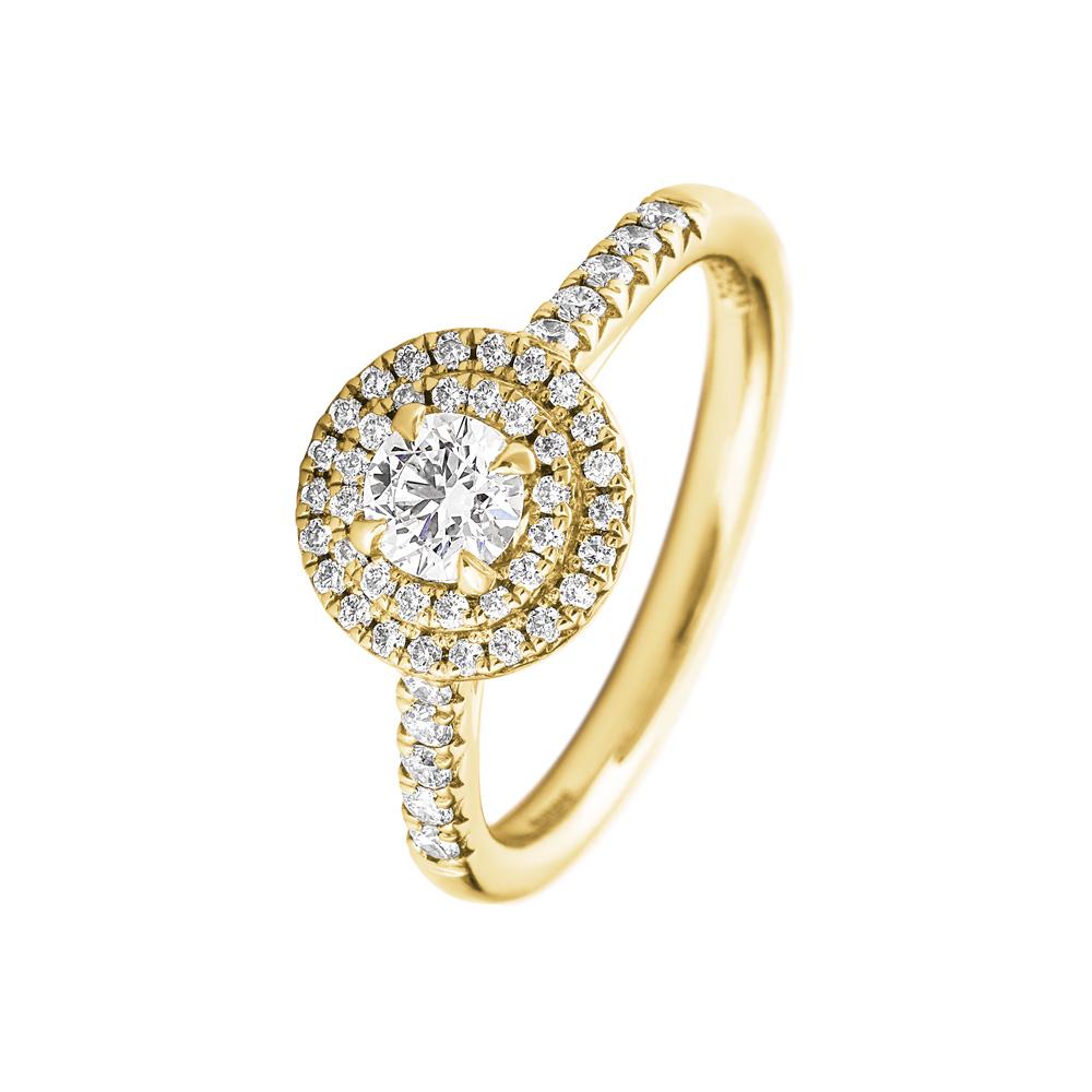 Natalie-yellow-gold-double-halo-diamond-engagement-ring-angle.jpg