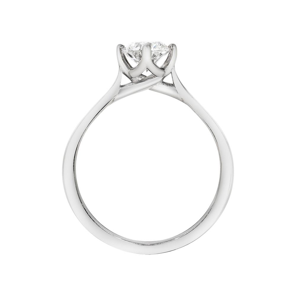 Rose-platinum-solitaire-diamond-engagement-ring-profile.jpg
