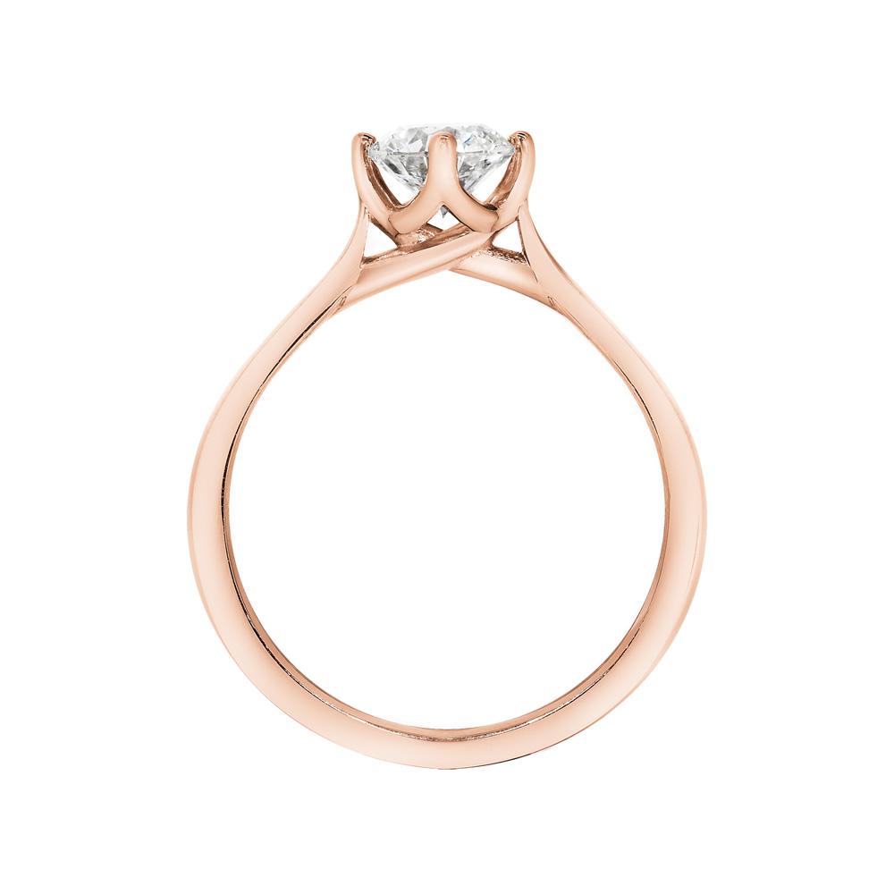 Rose-rose-gold-solitaire-diamond-engagement-ring.jpg
