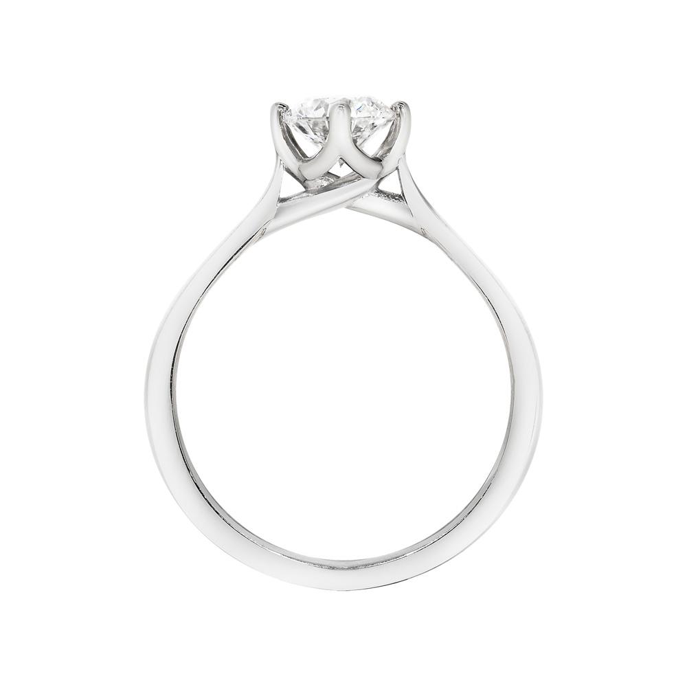 Rose-white-gold-solitaire-diamond-engagement-ring.jpg