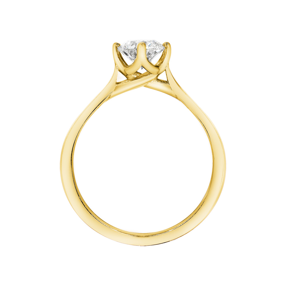 Rose-yellow-gold-solitaire-diamond-engagement-ring.jpg