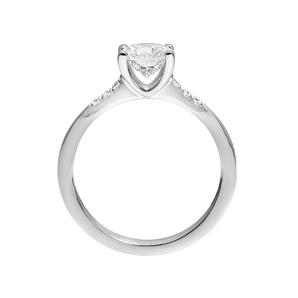 7-Stone-platinum-diamond-engagement-ring-profile.jpg