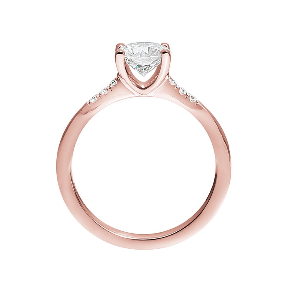 7-Stone-rose-gold-diamond-engagement-ring-profile.jpg