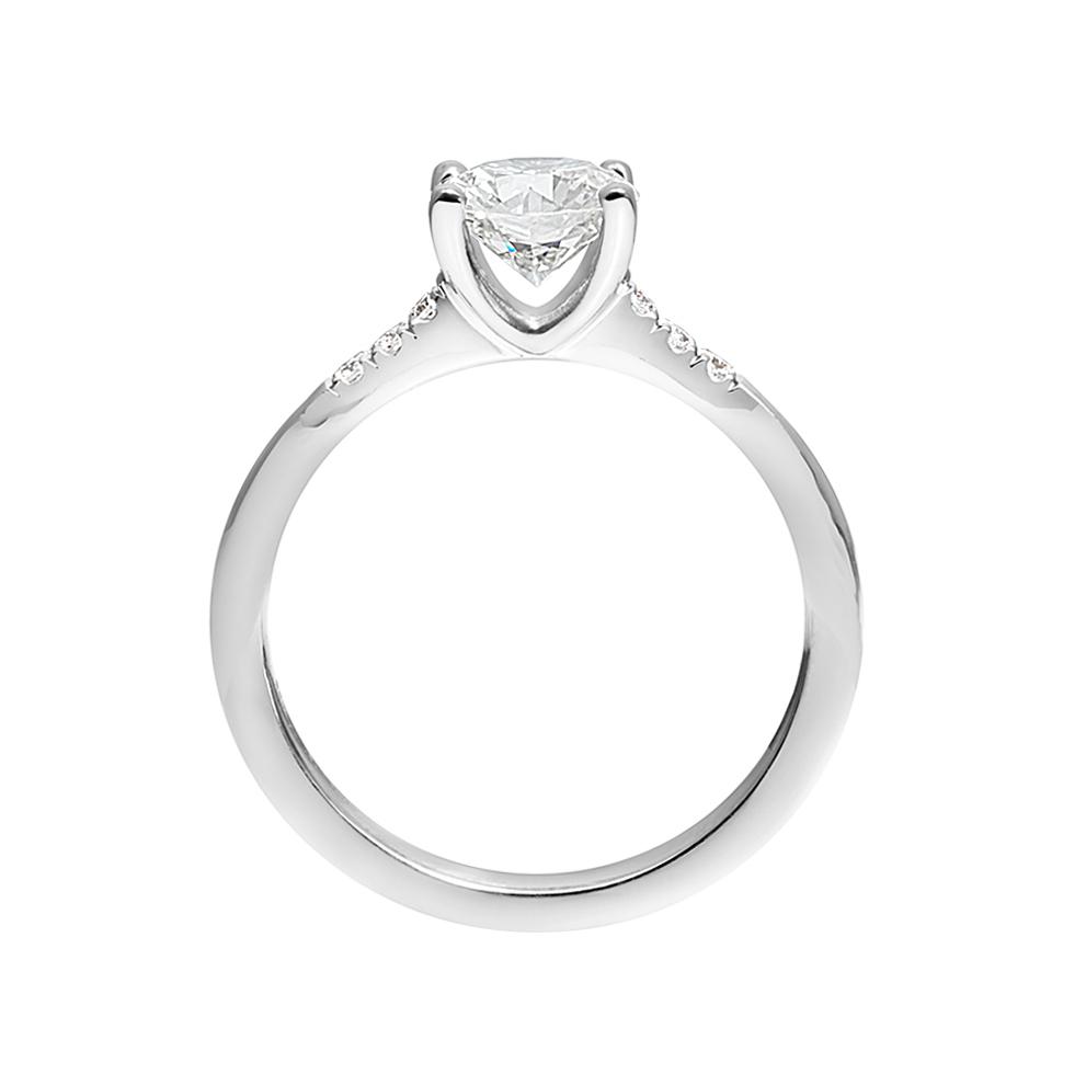 7-Stone-white-gold-diamond-engagement-ring-profile.jpg