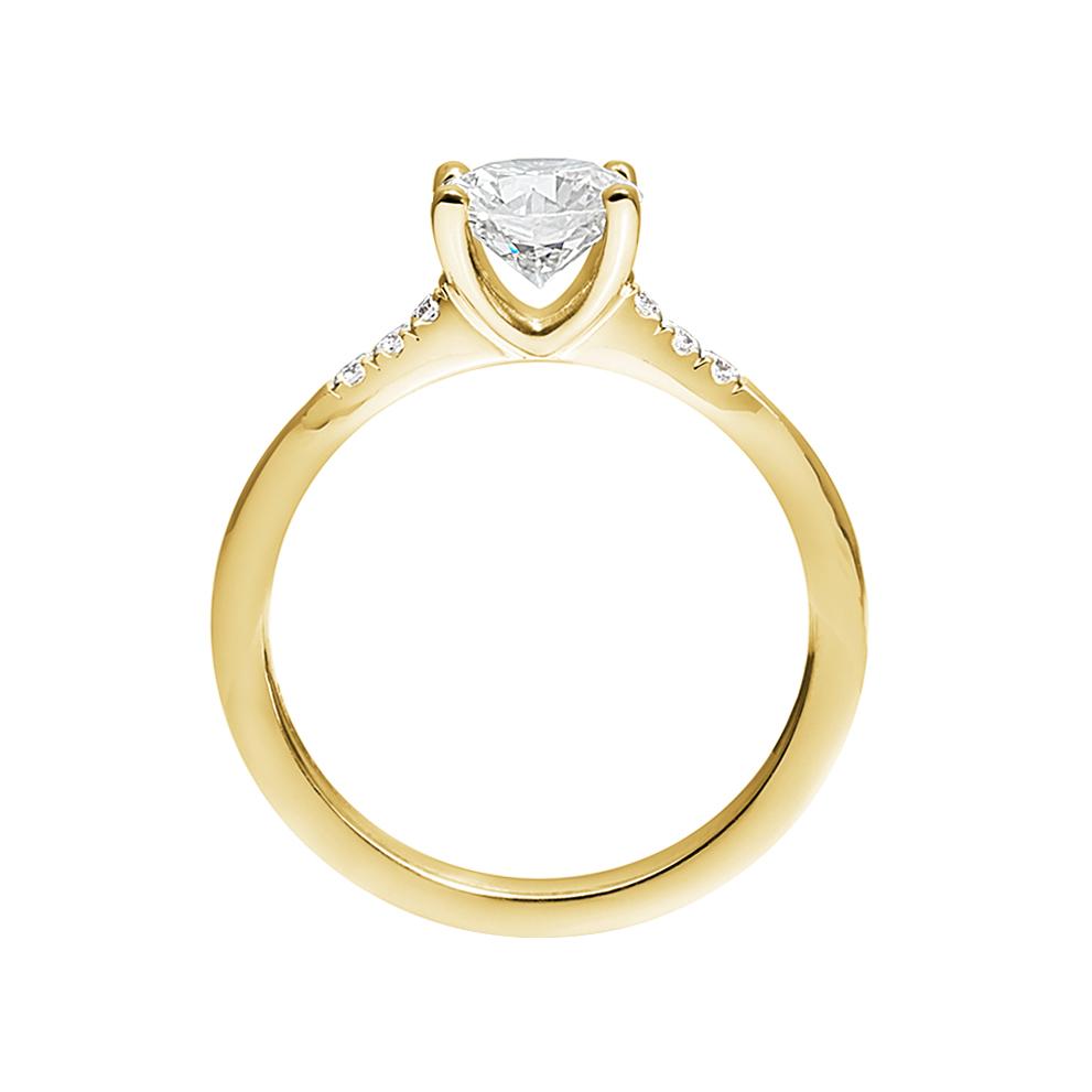7-Stone-yellow-gold-diamond-engagement-ring-profile.jpg